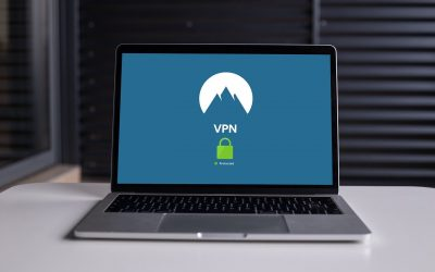 Best VPN for China (A Guide for 2020)
