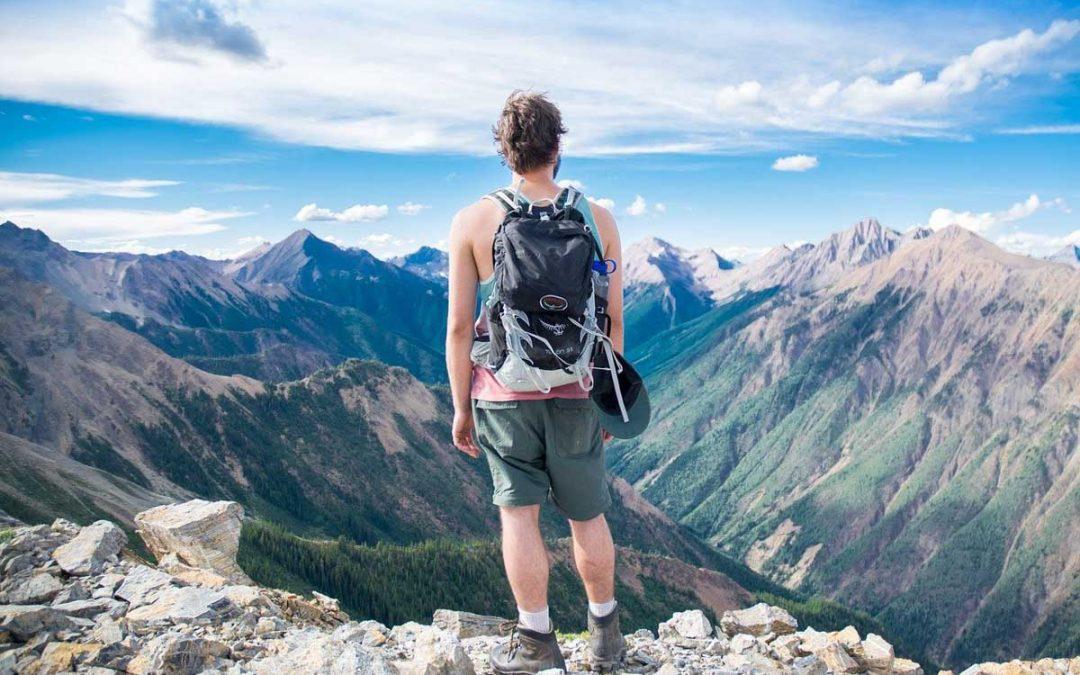 Best Budget Hiking Backpacks – 2021 Guide