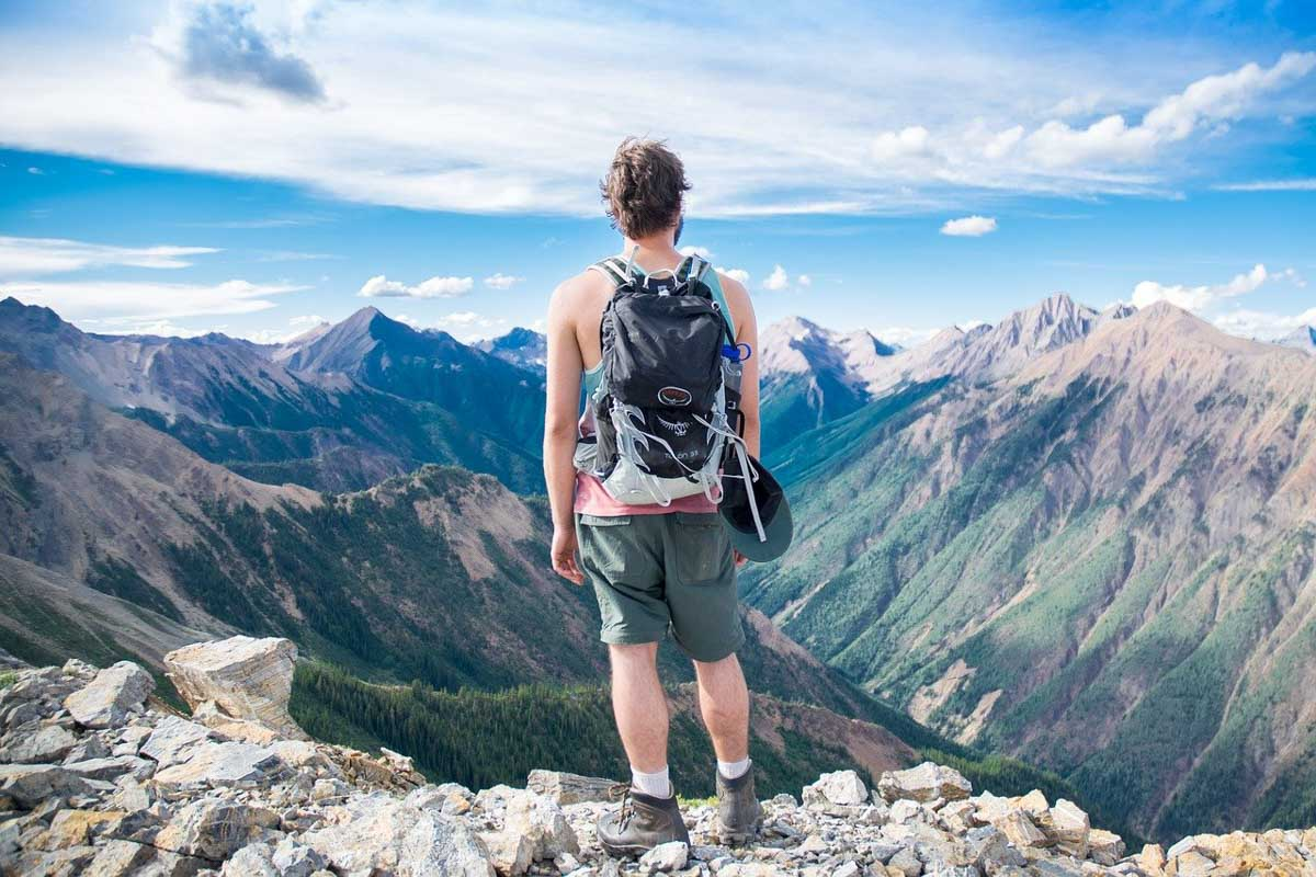 Best Budget Hiking Backpacks